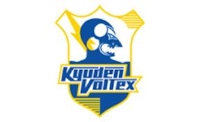 icon-kyuden