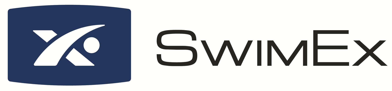 スイメックス・SwimEx Japan